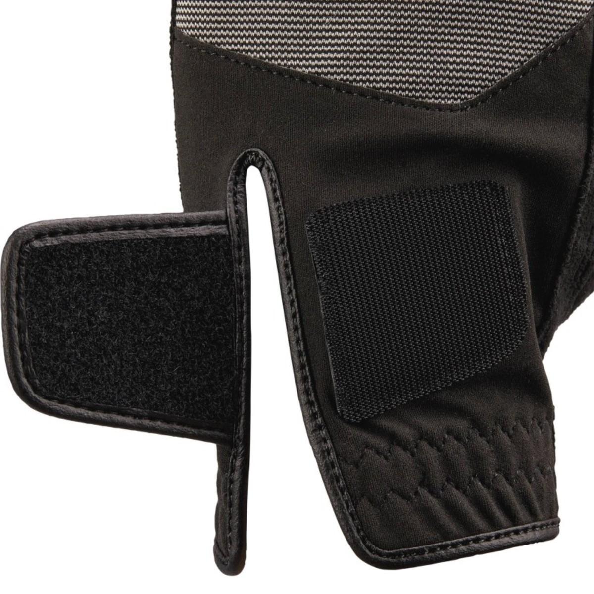 Bild 5 von INESIS Golfhandschuh Regen Rechtshand (für die linke Hand) Herren weiß, Größe: S