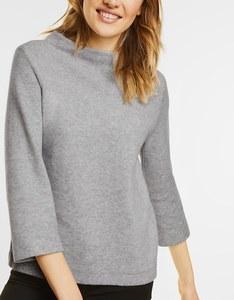 "Street One - Sweatshirt ""Krisi"""