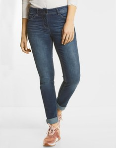 "CECIL - Jeans ""Charlize"""