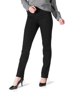 Bexleys woman - Thermojeans