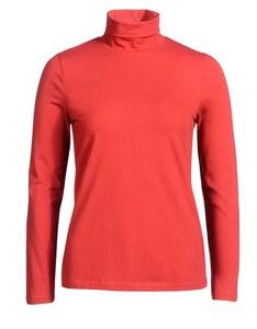 Bexleys woman - Shirt