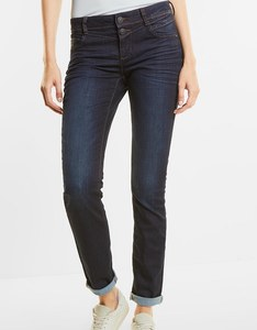 Street One - Jeans