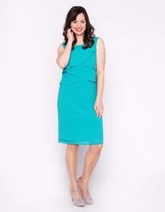 Bexleys woman - Kleid im Lagenlook
