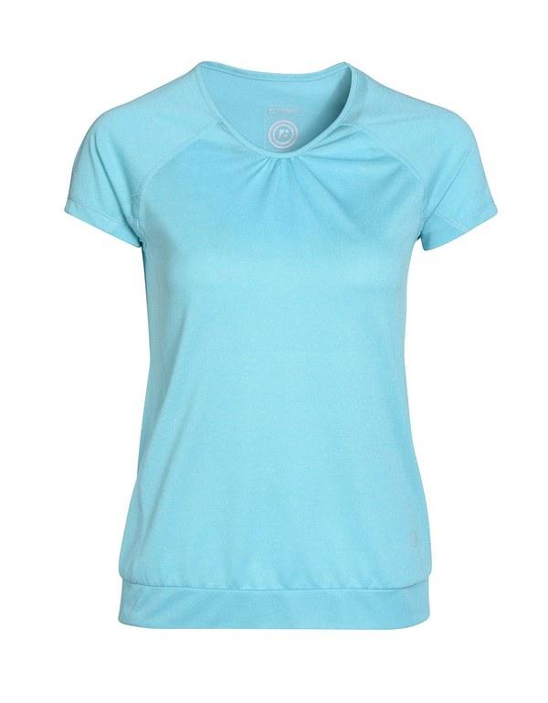 Killtec - Damen Funktions T-Shirt