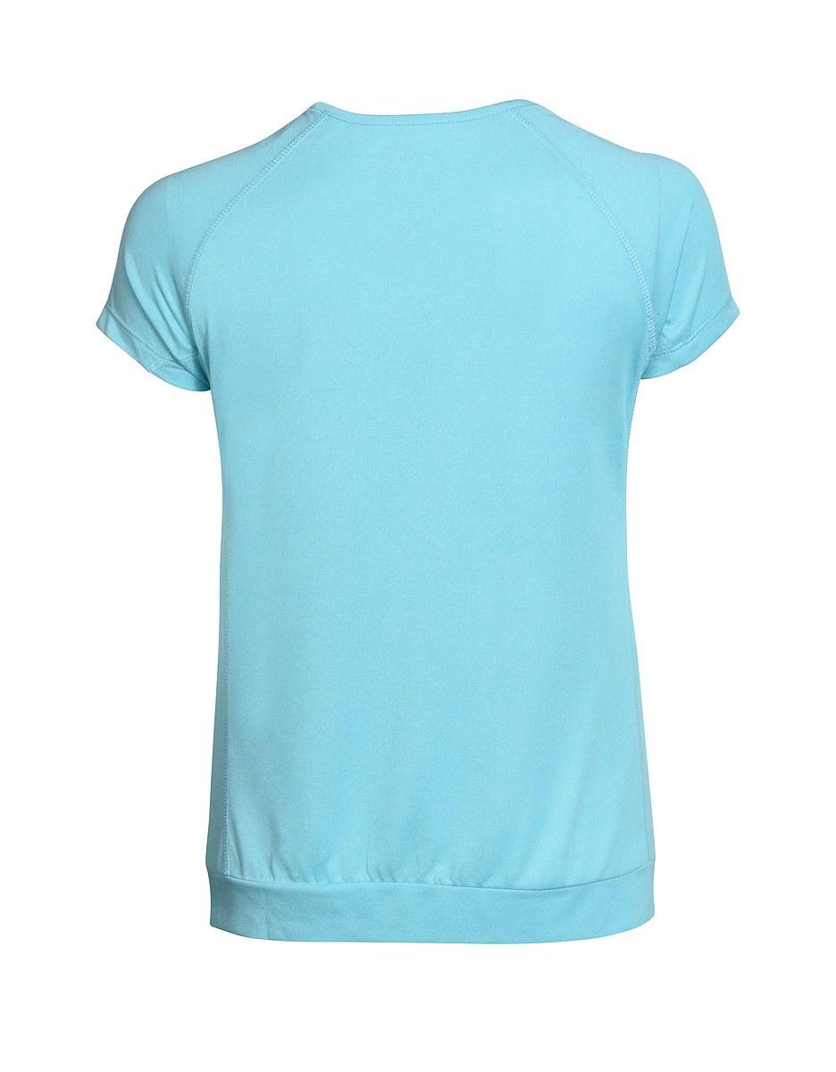 Bild 2 von Killtec - Damen Funktions T-Shirt