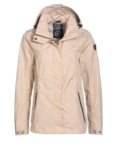Killtec - Damen Outdoor Funktionsjacke