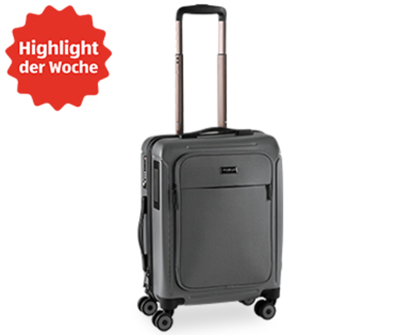 ROYAL CLASS TRAVEL LINE Smart Boardcase