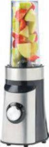 RUSSELL HOBBS Smoothie Maker Mix & Go »21350-56«