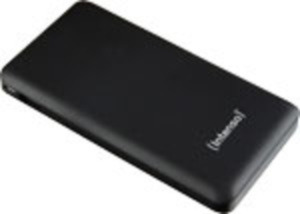 INTENSO Powerbank »SLIM S10000«