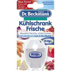 Dr. Beckmann Kühlschrank Frische mikrofeines Soda & Bio 7.48 EUR/100 g