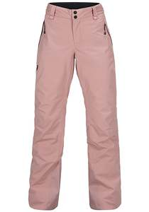 Peak Performance Anima - Outdoorhose für Damen - Pink