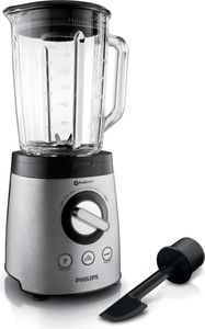 Philips HR2195/00 Avance Collection Standmixer