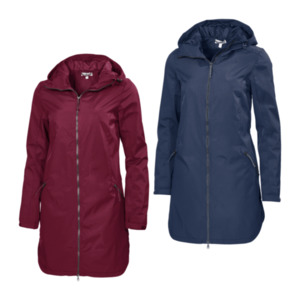 UP2FASHION     Outdoor-Parka