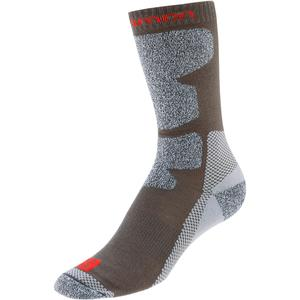 Salomon Exit Wandersocken