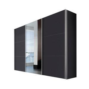 schrankkoffer cosmopolitan altwei kare design von home24 ansehen. Black Bedroom Furniture Sets. Home Design Ideas