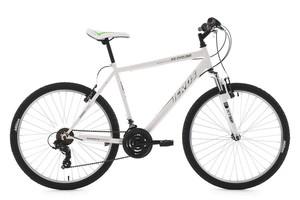 KS Cycling Mountainbike Icros 26''