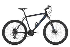 KS Cycling Mountainbike Hardtail 26''