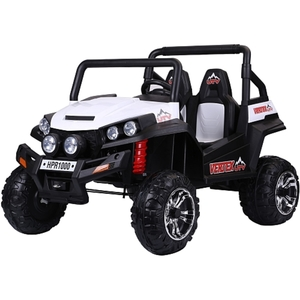 AVIGO - Vertex Off Road Buggy RC 12 V