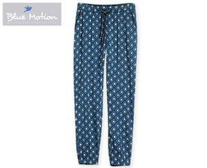 Blue Motion Viskose-Hose