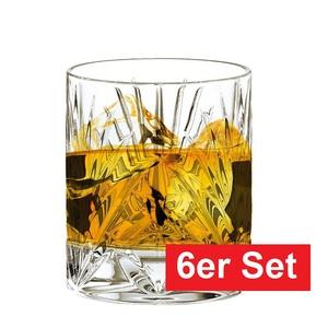 NACHTMANN 6er Set Whiskygläser /Trinkglas PALAIS