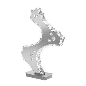 eek c deckenleuchte quaro 6 flammig quadratisch dreh und schwenkbar metall glas. Black Bedroom Furniture Sets. Home Design Ideas