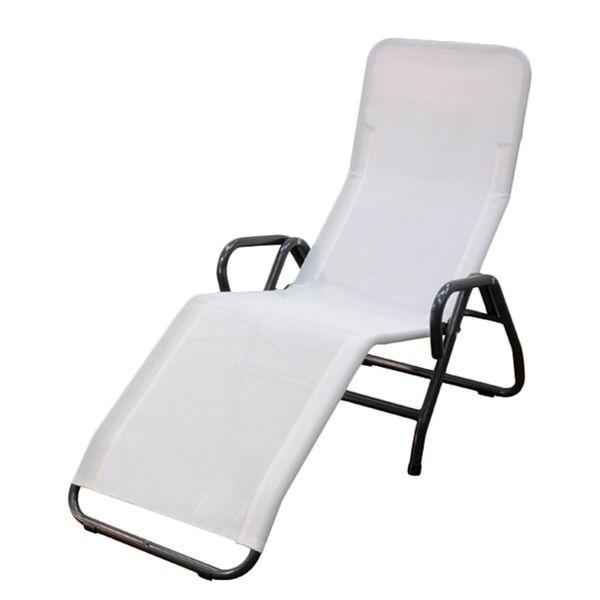 liege sumterville wei grau mfg von home24 f r 114 99 ansehen. Black Bedroom Furniture Sets. Home Design Ideas