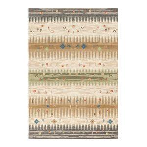Teppich Padua II - Beige - 80 x 150 cm, Astra