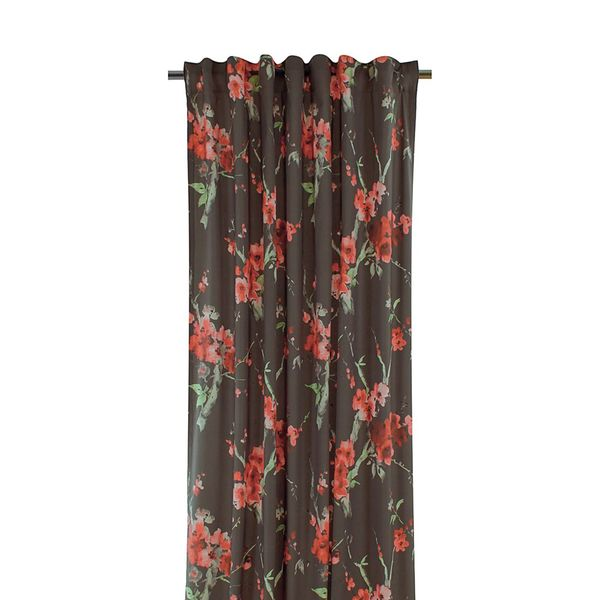 schal hanami anthrazit apelt von home24 f r 64 99. Black Bedroom Furniture Sets. Home Design Ideas