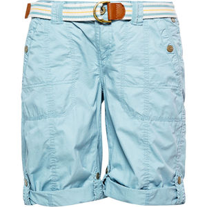 edc by Esprit Damen Shorts