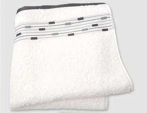 Frottier-Handtuch Magic
