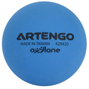 Ball Frescoball Big Ball blau ARTENGO