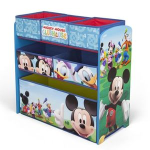 DELTA CHILDREN 