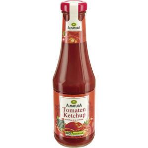 Alnatura Bio Tomaten Ketchup 3.58 EUR/1 l