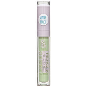 RdeL Young Colour Correcting Concealer 03 anti redness