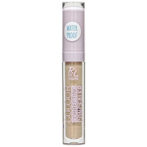 RdeL Young Colour Correcting Concealer 02 beige