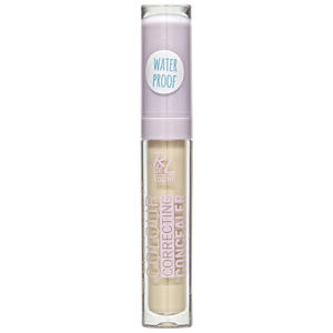 RdeL Young Colour Correcting Concealer 01 ivory