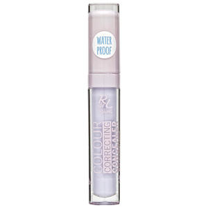 RdeL Young Colour Correcting Concealer 05 wake me up!