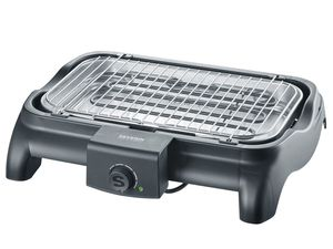 SEVERIN Barbecue-Grill PG 8511
