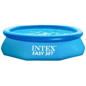 Intex Easy Set Swimming Pool 305 x 76cm