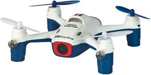Revell Control RC Quadrocopter Steady Quad mit Kamera