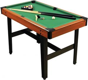 Carromco Billard Orion-XT