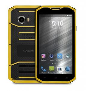 GoClever QUANTUM 3 550 RUGGED Outdoor