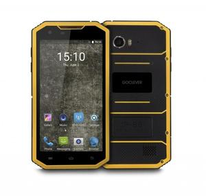 GoClever QUANTUM 5 500 RUGGED Outdoor