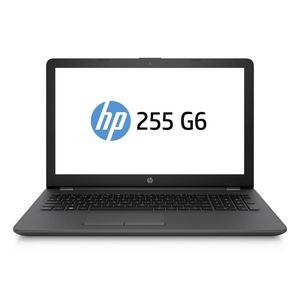 HP 255 G6 (3GJ24ES), Notebook, 39,6 cm, 1 TB HDD, 8 GB RAM
