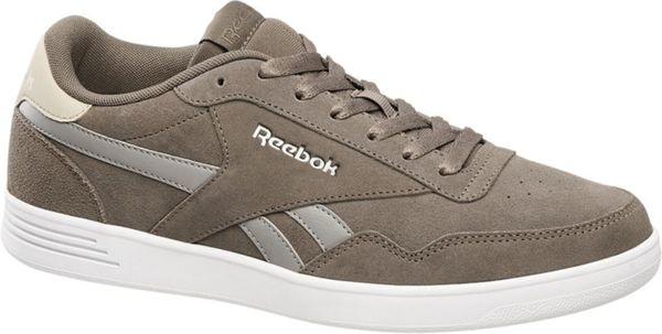 Reebok Herren Sneaker ROYAL TECHQUE T von Deichmann ansehen!