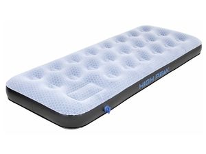 HIGH PEAK Air Bed Comfort Plus