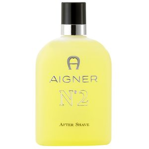 Etienne Aigner Aigner No. 2  After Shave 125.0 ml