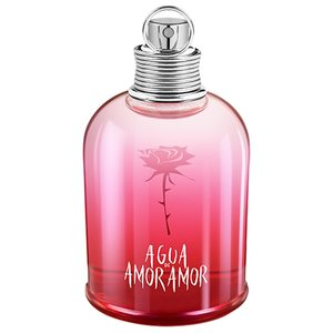 Cacharel Amor Amor  Eau de Toilette (EdT) 50.0 ml