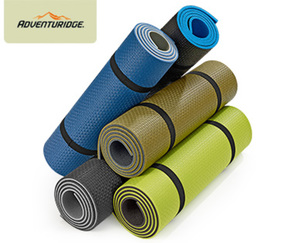 ADVENTURIDGE®  Thermo-Liegematte