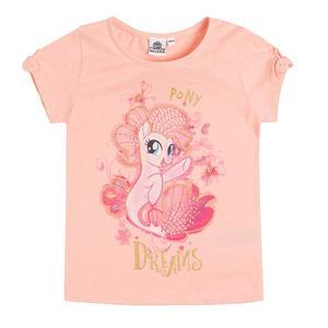 T-Shirt My Little Pony